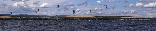 nechranice-31-07-2013-kiteboarding-nobile-flysurfer-meatfly- 203.jpg