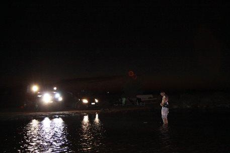 harakiri_kiteboarding_Agios_Nikolaos_night_kite_05.JPG