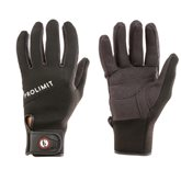 gloves Prolimit 2mm Longfinger HS Utility