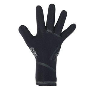 Flexor-3mm-liquidseam-bs-glove