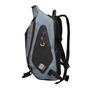Vodotěsný batoh GUL 30L Dry Rucksack LU0180  side