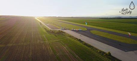 Landkiting-15-09-2017-patek-MCR-v-landkitingu-Panensky-Tynec-
