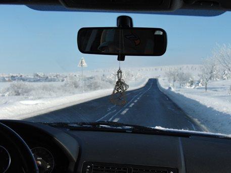 snowkiting_bozi _dar_snow_kite_flysurfer_speed_3_21m_02.JPG