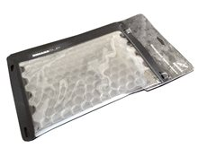 vodotěsný obal na tablet Indiana