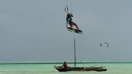 zanzibar-kitesurfing-kite4fun-12.jpg