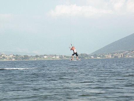 Juro_testuje_Flysurfer_Speed_2_SA_19m_09.JPG