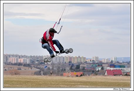 tomex-landkiting-flysurfer-peterlynn-10.jpg