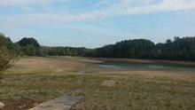 nový landkiting spot Žermanice.jpg