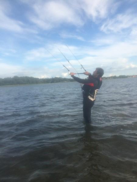 kiteboarding-rujana-HARAKIRI-kite-kurzy-84.JPG