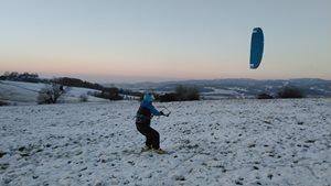 Snowkiting-NOVA-sezona-zahajena-