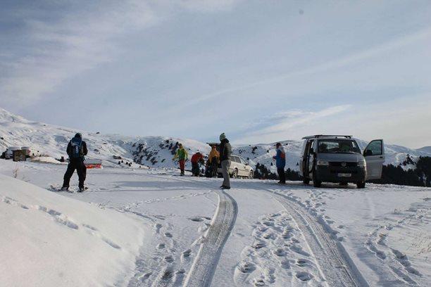 Snowkiting-Tenkrat-ve-swajcu-