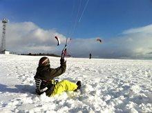 harakiri-snowkiting-kurz-vojsin-slovensko-10.jpg