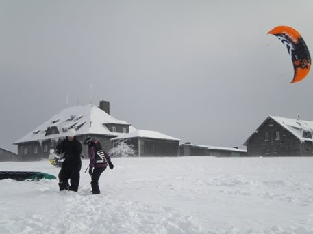 kite kurz snowkiting Boží Dar 02.jpg