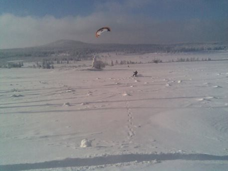 snowkite Bozi Dar za Prahou 05.jpg