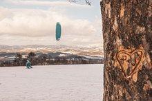 Snowkiting-Kite-Peter-Lynn-Nova-