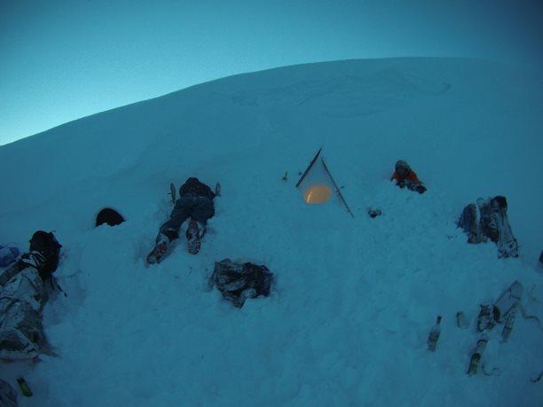 snowkite_zahrab_kiteboarding_hardangervidda06.jpg