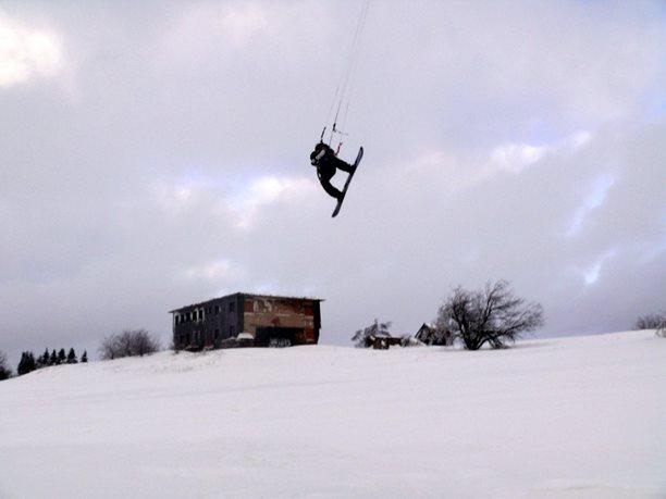snowkiting-adolfov-peter-lynn-charger-flysurfer-speed06.JPG