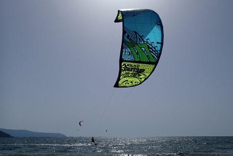 naish-ride-zacatecnicky-kite-2014-2015-03.JPG