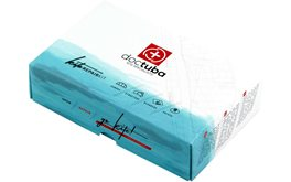Dr. Tuba Kite Repair Kit