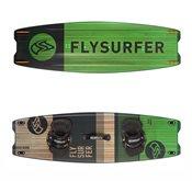 kiteboard Flysurfer RUSH 2