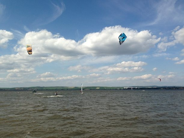 kite-flysurfer-cronix-14.JPG