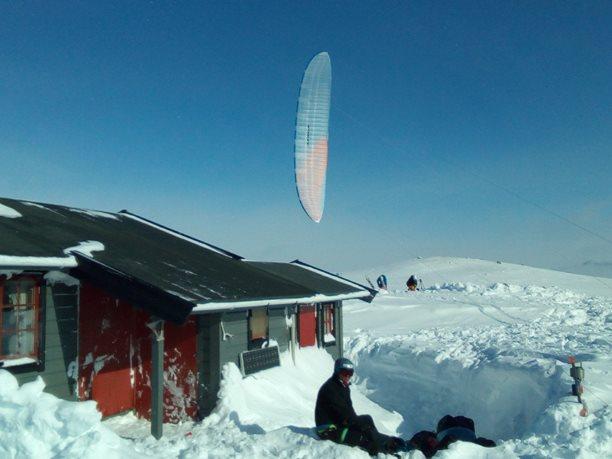 snowkite_zahrab_kiteboarding_hardangervidda30.jpg